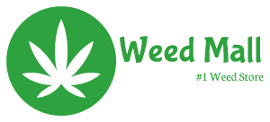 Weed Mall